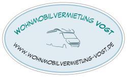 Wohnmobilvermietung-Vogt